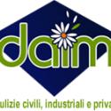 "Vetrina sulle nostre imprese artigiane /2 – Daniele Benassi ""DAIM"""