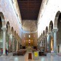 Processione S.Croce – 13 Settembre