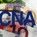 """Decreto Liquidità CNA: """"Solo una impresa su tre può usufruire della sospensione dei pagamenti. Lo Stato così non si mostra vicino agli imprenditori. Si intervenga immediatamente"""""""