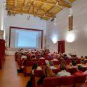 L'artigianato nel marmo: successo del convegno a Seravezza