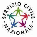 """AVVISO – servizio civile – colloqui di selezione per il progetto """"Cittadini maturi"""""""