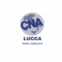 Bando CCIAA Lucca