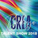 Talent crea bellezza: Lucca alle finali nazionali