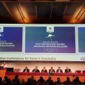 Rimini, assemblea nazionale CNA Balneatori