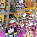 Mostra mercato alimentare a febbraio