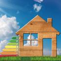 Ecobonus e ristrutturazioni edilizie – Le guide dell'Agenzia delle Entrate