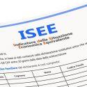 ISEE 2019 – Documentazione necessaria