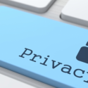 Materiale incontro privacy Viareggio  19.03.2019