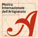Gli artigiani di Lucca alla Mostra dell'Artigianato
