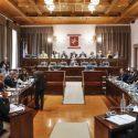 Via libera alla nuova legge regionale sugli appalti