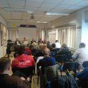 Seminario dei balneari a Viareggio – resoconto