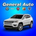General Auto – offerta convenzione Cna con scadenza 30 aprile