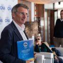 Carta dell'artigianato: Cna esprime soddisfazione per la firma del Comune