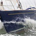 Rapporto completo sulla Nautica 2019