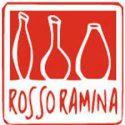 RossoRamina – Federica e Stefano due eccellenze del nostro artigianato