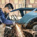 Incontro Linee Guida per la riparazione a regola d'arte – Calenzano 3 luglio – ore 21