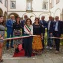 Lucca Artigiana 2019 al Real Collegio a Lucca dal 27 al 29 settembre