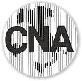 CNA convegno Viareggio 25 novembre 2019