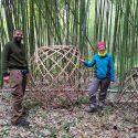 Bambuseto: un'eccellenza artigiana