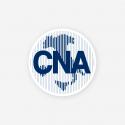 Gli impegni della CNA in relazione al Coronavirus