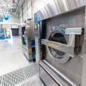 Comunicazione per le imprese di lavanderia e pulitura