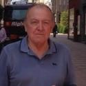 Cordoglio Cna per la scomparsa di Marco Francesconi