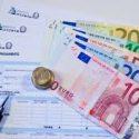 CNA News Tributaria: Proroga secondo acconto imposte 2020 – Rinvio al 30 Aprile 2021