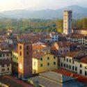 Comune di Lucca: Contributi a fondo perduto per attività di vendita nei centri storici e Nuovo contributo per gli affitti