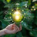Misure in materia di impianti termici – Posticipo interventi di efficienza energetica