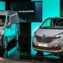 Offerta su gamma Small Van Renault
