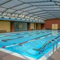 Responsabile piscine