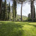 Manutenzione e cura del paesaggio – incontro il 29 settembre a Viareggio